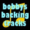 Bobby\'s backing tracks once again...