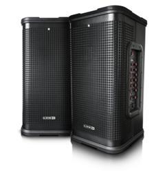 Line 6 étend la gamme StageSource avec les nouvelles enceintes L2m et L2t pour musiciens nomades