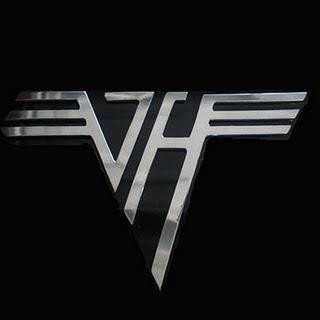 Van Halen, le nouvel album pour Noël ?