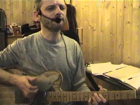 """Devenez \""""actionnaire\"""" avec la Gperc, ou guitare percu !!!!"""