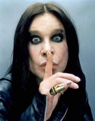[MàJ] Black Sabbath annonce une nouvelle exceptionnelle le 11 novembre 2011…