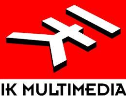 IK Multimedia lance les packs StealthPlug CS and StealthPedal CS, jouez de la guitare dans votre jardin...